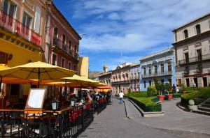 Guanajuato 1