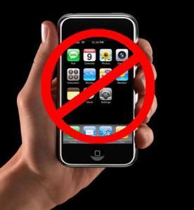 iphone-sucks