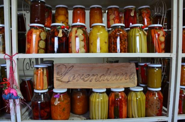 jar shop